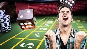 趣味のギャンブルで成功する確率を上げる方法